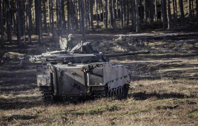 national_defence_action_plan_2019-2022_estonia