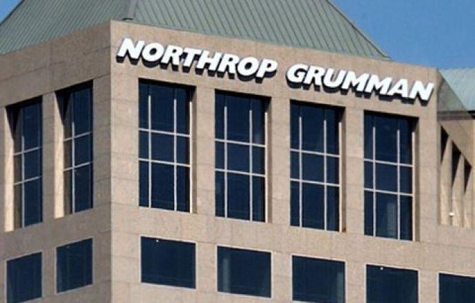 Northrop Grumman Demonstrates GPS Software Defined Radio Navigation Solution During Flight Test - Κεντρική Εικόνα