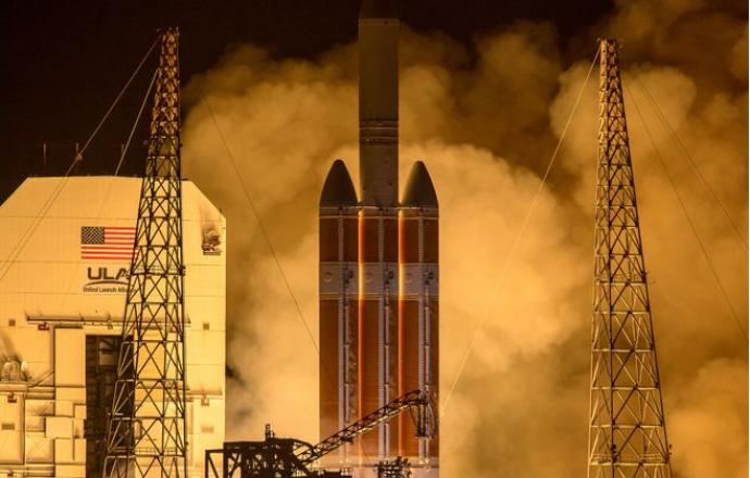 northrop_grumman_technologies_lift_nasas_parker_solar_probe_on_mission_to_the_sun