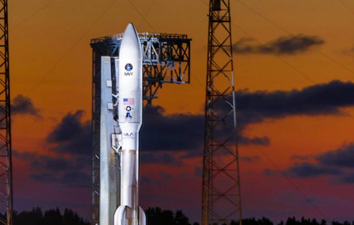 nrol-71_united_launch_alliance