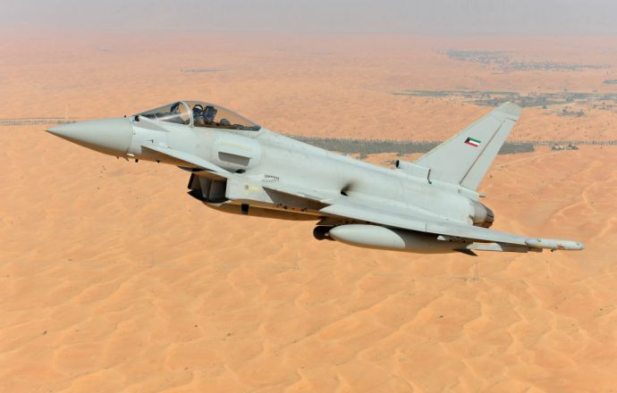 production_started_for_the_eurofighter_typhoon_for_the_state_of_kuwait