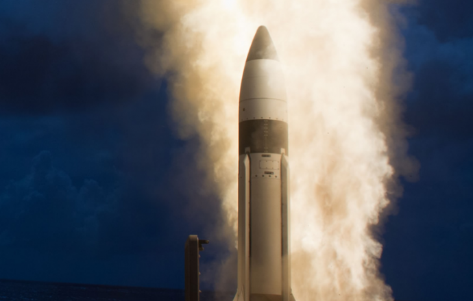 raytheon_producing_and_delivering_44_standard_missile-3_rounds_under_466_million_contract