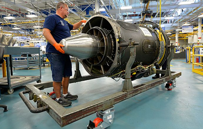 rolls-royce_awarded_usaf_services_contract_worth_up_to_420_million
