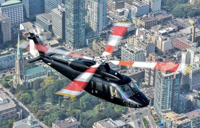 sikorsky_secures_sale_of_s-76dtm_helicopter_in_india