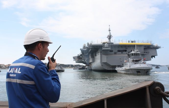 the_mid-life_refit_of_the_charles_de_gaulle_aircraft_carrier_a_real_industrial_challenge_has_been_completed_naval_group