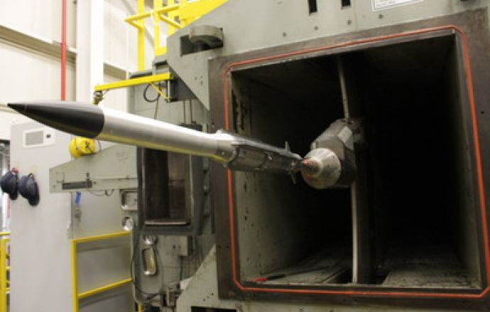 wind_tunnel_testing_moves_amraam-er_missile_closer_to_production