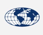 Moldes Medellin Ltda. - Logo