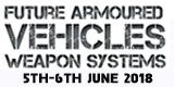 Future Armoured Vehicles Weapon Systems_160_x_80