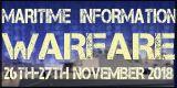 Maritime Information Warfare_160_x_80