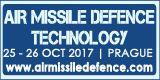 160_x_80_air_missile