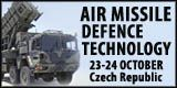 160_x_80_air_missile_defence_technology