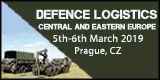 160_x_80_copy_defence logistics