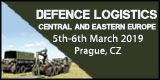 160_x_80_copy_defence logistics