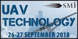 160_x_80_uav_technology
