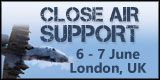 160x80-close_air_support