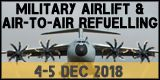 160x80_Military Airlift and Air-to-Air Refuelling Conference