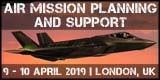 Air Mission Planning and Support Conference 2019_160x80