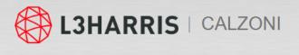 Calzoni s.r.l. - Logo