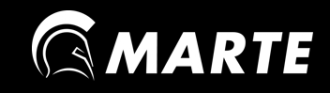 Tecnologias Marte S.A.S. - Logo