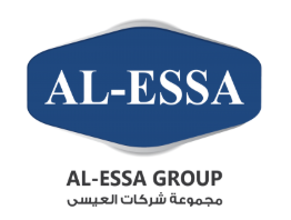 Al Essa Group of Companies - Logo