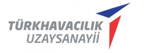 TAI - Turkish Aerospace Industries - Logo