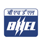 Bharat Heavy Electricals Ltd. - Logo