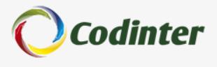 Codinter S.A. - Logo