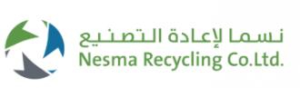 Nesma Recycling Company Ltd. - Logo