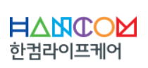Sancheong Co. Ltd. - Logo