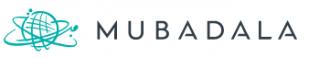 Mubadala Development Company PJSC - Logo