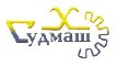 Kherson Plant of Ship Equipment And Ship Armature - Logo