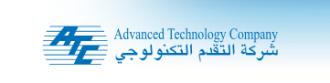 Advanced Technology Company KSC - Logo