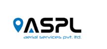 Aerial Services Pvt. Ltd. - Logo