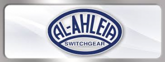 Al-Ahleia Switchgear Co. - الشركة الاهلية للوحات الكهربائية - Logo