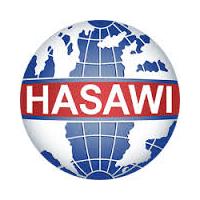 Al Hasawi Refrigerator & Water Cooler Factories - Logo