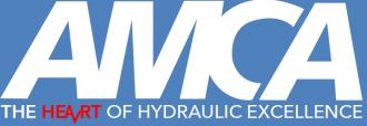 AMCA Hydraulics Controls - Logo