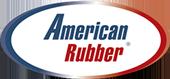 American Rubber De Colombia Ltda. - Logo