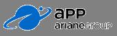 Aerospace Propulsion Products B.V.  - Logo
