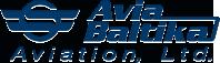 Aviabaltika Aviation Ltd.  - Logo