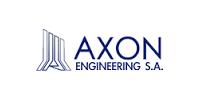 Axon Engineering S.A. - Logo