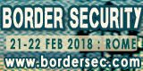 border_security_160_x_80