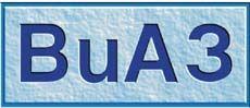 """Vinnytsia Aviation Factory """"ViAZ""""  - Logo"""