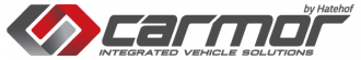 Carmor Integrated Vehicle Solutions Ltd. - Logo