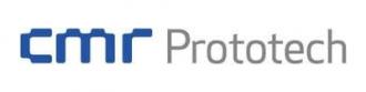 CMR Prototech - Logo