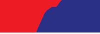 Advanced Communications & Electronics Systems Co. Ltd. - Logo