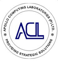Apollo Computing Laboratories (P) Ltd. - Logo