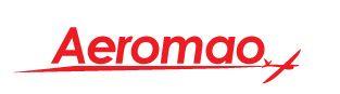 Aeromao - Logo