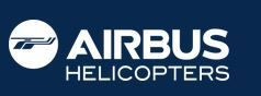 Airbus Helicopters Southeast Asia Pte Ltd.  - Logo