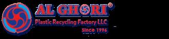 Al Ghori Plastic Recycling Factory LLC - Logo