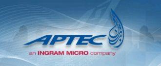 APTEC - Logo